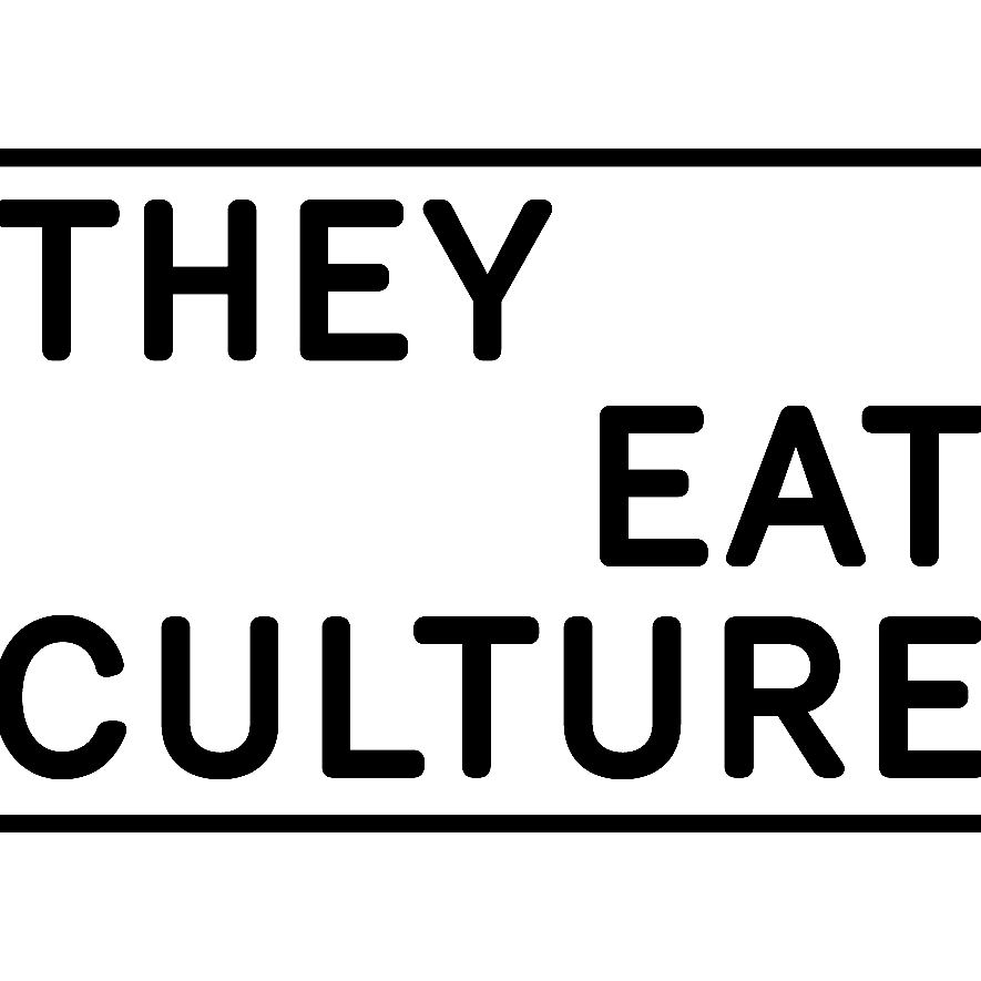 This image has an empty alt attribute; its file name is they-eat-1.png